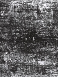 Sophie Trelcat - Tank.
