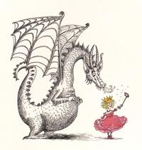 Sophie Van der Linden - L'illustration des contes - Tradition, création, innovation.