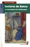 Sophie Vander Meeren - LecturesdeBoèce - Laconsolationdelaphilosophie.