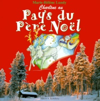 Charlène au pays du Père Noël.pdf