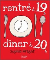 Rentré à 19h dîner à 20h.pdf