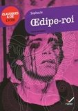 Sophocle - Oedipe-roi.