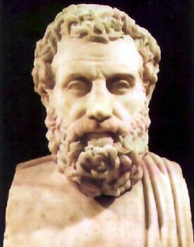 Tragédies. Oedipe roi ; Oedipe à colone ; Antigone ; Philoctète ; Électre ; Ajax ; Les trachiniennes