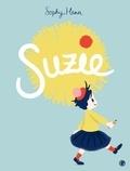 Sophy Henn - Suzie.