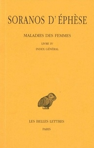 Maladies des femmes - Tome 4, Livre 4.pdf