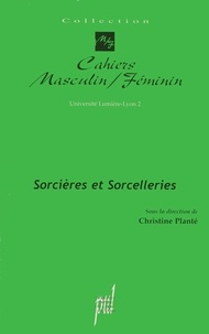 Christine Planté - .