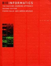 Bioinformatics. The Machine Learning Approach.pdf