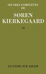 Oeuvres complètes - Tome 12, Le livre sur Adler.pdf