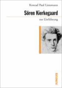 Sören Kierkegaard zur Einführung.