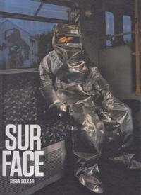 Soren Solkaer - Surface.