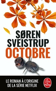 FB2 eBooks téléchargement gratuit Octobre (French Edition) ePub DJVU 9782253241539