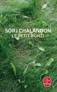 Télécharger gratuitement google books gratuitement Le Petit Bonzi