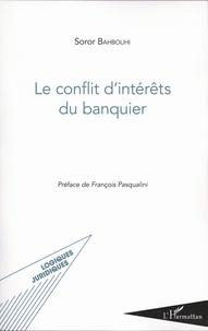 Le conflit dintérêts du banquier.pdf