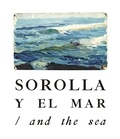Sorrola - Sorolla and the sea.