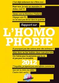 Rapport sur lhomophobie.pdf