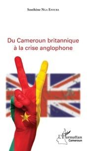Du Cameroun britannique à la crise anglophone.pdf