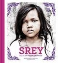 Sotarn - Srey tales of urban girlhood.