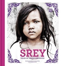 Sotarn - Srey tales of urban girlhood.