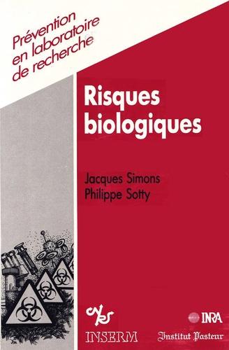 Sotty et  Simons - .