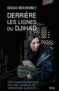 Derrière les lignes du Djihad.pdf