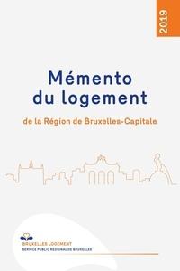 Mémento du logement de la Région de Bruxelles-Capitale.pdf