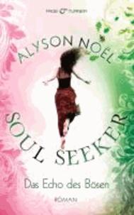 Soul Seeker 2 - Das Echo des Bösen.