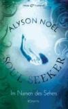 Soul Seeker 3 - Im Namen des Sehers.