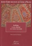 Soulaimane Chemlal - Jaddi Chrif raconte les noms d'Allâh - Livre 2, Ar-Rabb, le seul maître aux pleins pouvoirs.