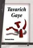 Souleyanta Ndiaye - Tavarich Gaye.