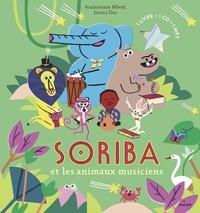 Soriba et les animaux musiciens.pdf