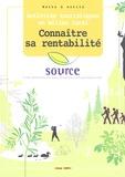 Source - Activités touristiques en milieu rural - Connaître sa rentabilité.
