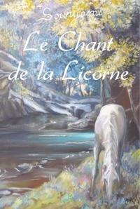 Souryami - Le Chant de la Licorne.