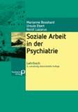 Soziale Arbeit in der Psychiatrie.