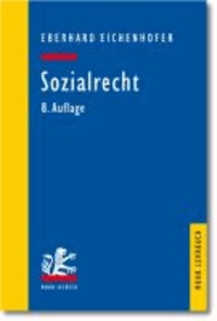 Sozialrecht.