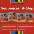 Speechmark - Sequences : 4-step.