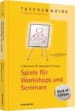 Spiele für Workshops und Seminare.
