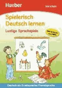Spielerisch Deutsch lernen. Lustige Sprachspiele.pdf
