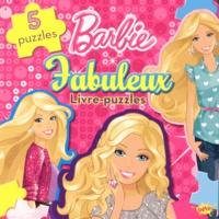 Fabuleux livre-puzzles Barbie.pdf