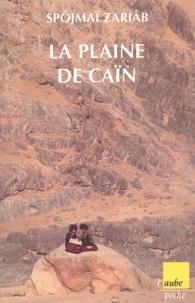 La plaine de Caïn.pdf