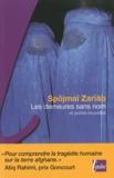Spôjmaï Zariâb - Les demeures sans nom - Et autres nouvelles.