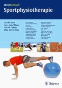 Sportphysiotherapie.
