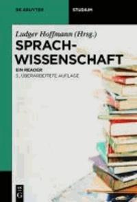 Sprachwissenschaft - Ein Reader.
