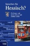Sprechen Sie Hessisch?.