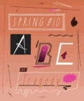 Spring #10 - ABC of Tragedy.