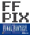 Square Enix - FF Pixel - L'art du pixel dans Final Fantasy.