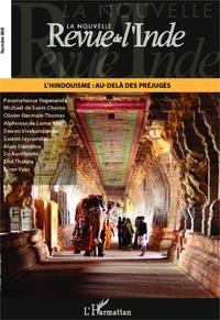 Sri Aurobindo - L'hindouisme : au delà des préjugés.