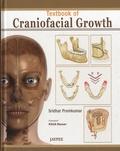 Sridhar Premkumar - Textbook of Craniofacial Growth.