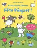 Stacey Lamb - Fête Pâques !.
