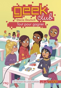 Geek club Tome 2.pdf