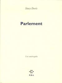 Stacy Doris - Parlement.